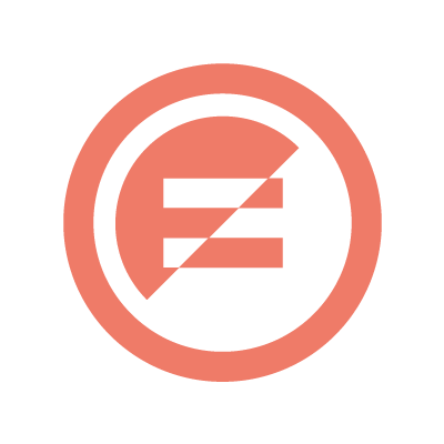 Gender-Power Relations Icon
