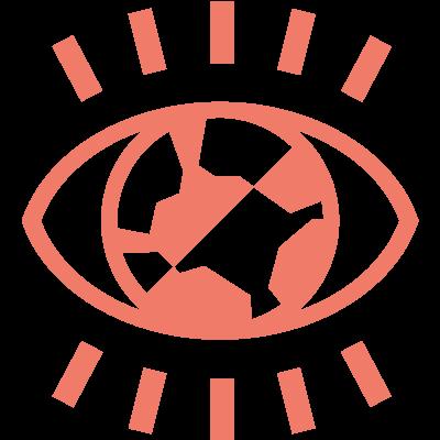 Environmental Sustainability Icon