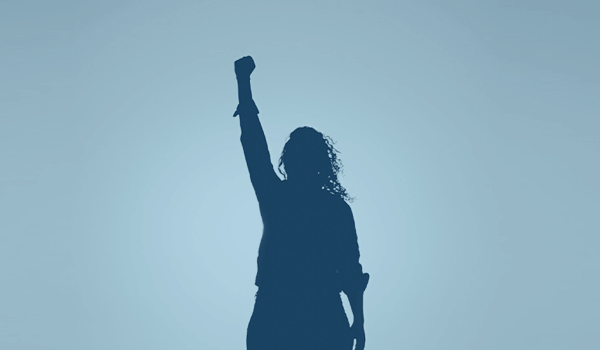 SHIFT-Gender-power relations